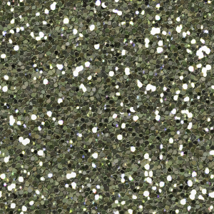 Free Silver Glitter Pattern Digiscrap Versailleskit Scrapbook Glitter Digital Paper Silver Glitter Glitter