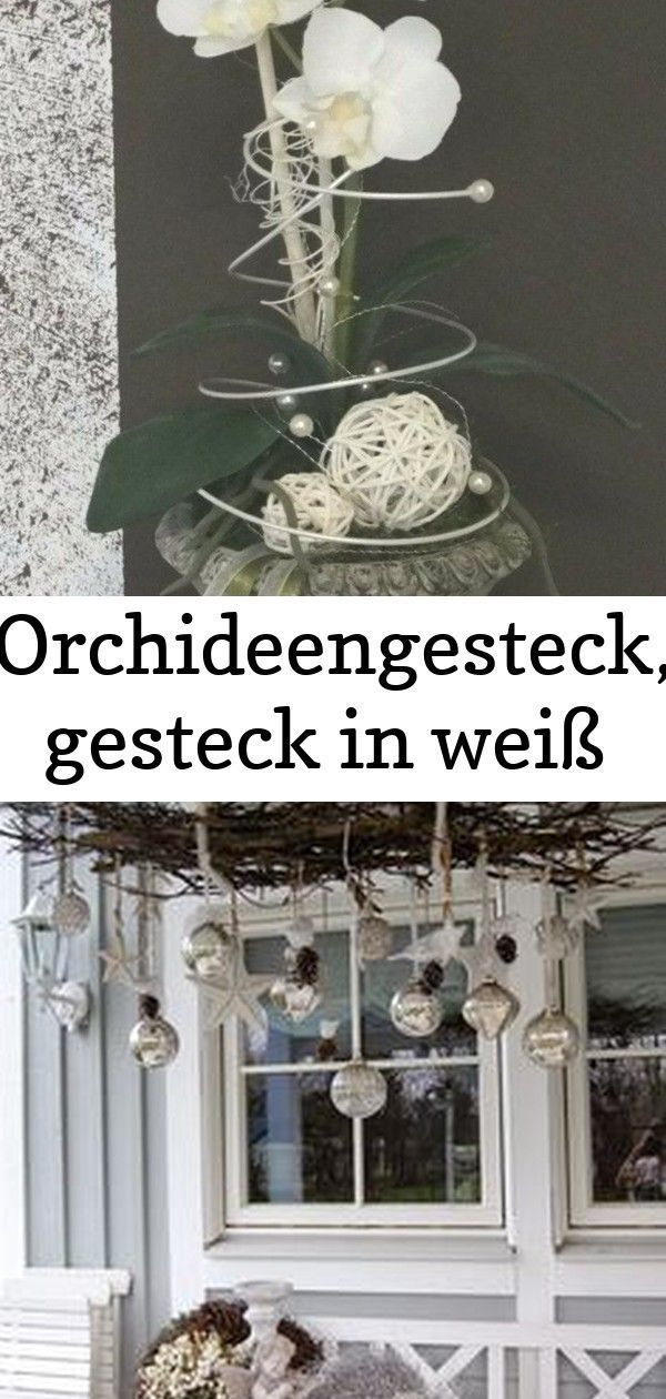 Orchideengesteck, gesteck in weiß #Ästeweihnachtlichdekorieren #eBay #Fensterbank #Gesteck #Orchideengesteck #weiß Orchideengesteck, Gesteck in weiß | eBay #fensterbank        Orchideengesteck, Gesteck in weiß | eBay #fensterbank Äste weihnachtlich dekorieren Mehr Hof 9: 2018 #dekoeingangsbereichaussen Hof 9: 2018 Couchtisch BAGLI - Sheesham massiv gebeizt #Ästeweihnachtlichdekorieren Orchideengesteck, gesteck in weiß #Ästeweihnachtlichdekorieren #eBay #Fensterbank #Gesteck #Orchideenge #Ästeweihnachtlichdekorieren