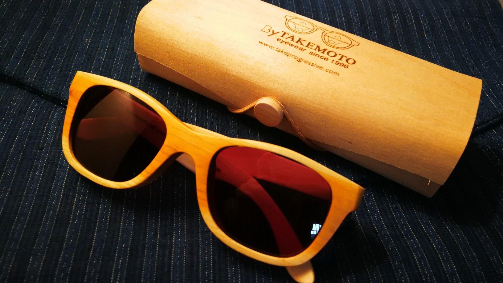 Mjx1055 take by takemoto progressive reading wood