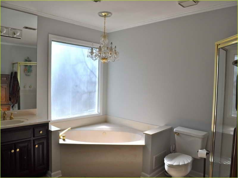 36 best grey paint colors for bathroom design interior on popular paint colors for interior walls id=25346