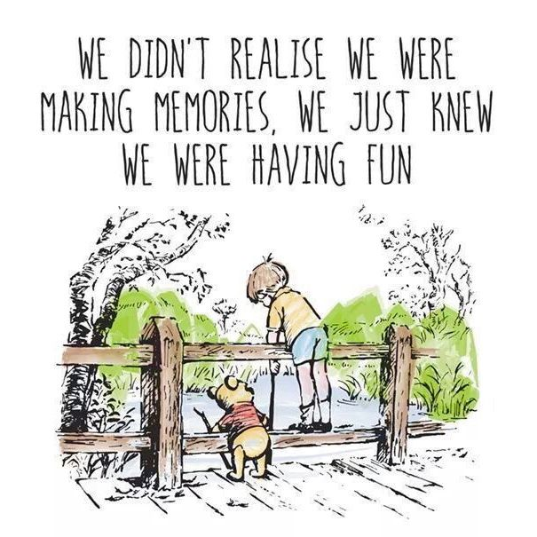pooh quotes imagealea eck on winnie the pooh quotes
