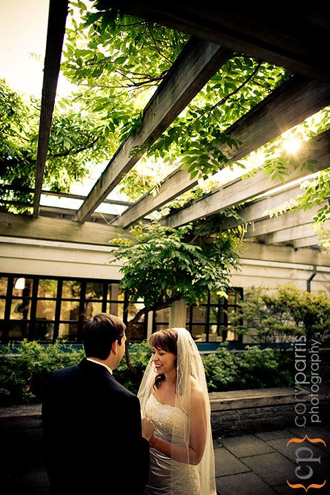 Photos At Washington Park Arboretum In Seattle A Beautiful Place For Wedding Venue As Well Portrait Location