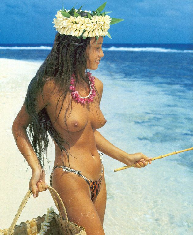 qualite-hard-pacific-island-girls-gallery-penis-gif-the