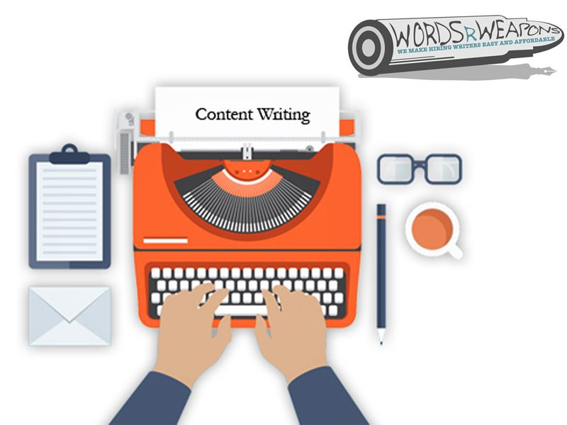 Getting Affordable Freelance Content Writer Articles Advertisements Blogs Press Releases And Marketing Content Writing Website Content Writing Writing Jobs