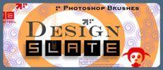 Free Photoshop BRUSHES ***....