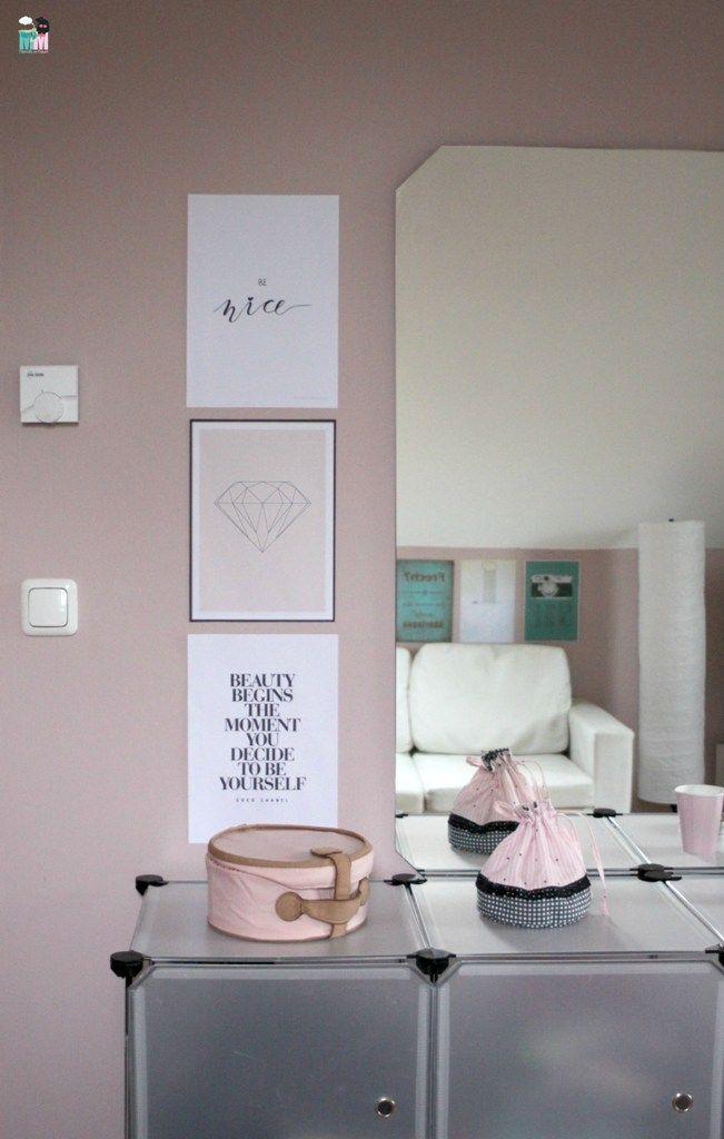 teeny zimmer renovierung einrichtung kinderzimmer jugendliche pinterest zimmer. Black Bedroom Furniture Sets. Home Design Ideas