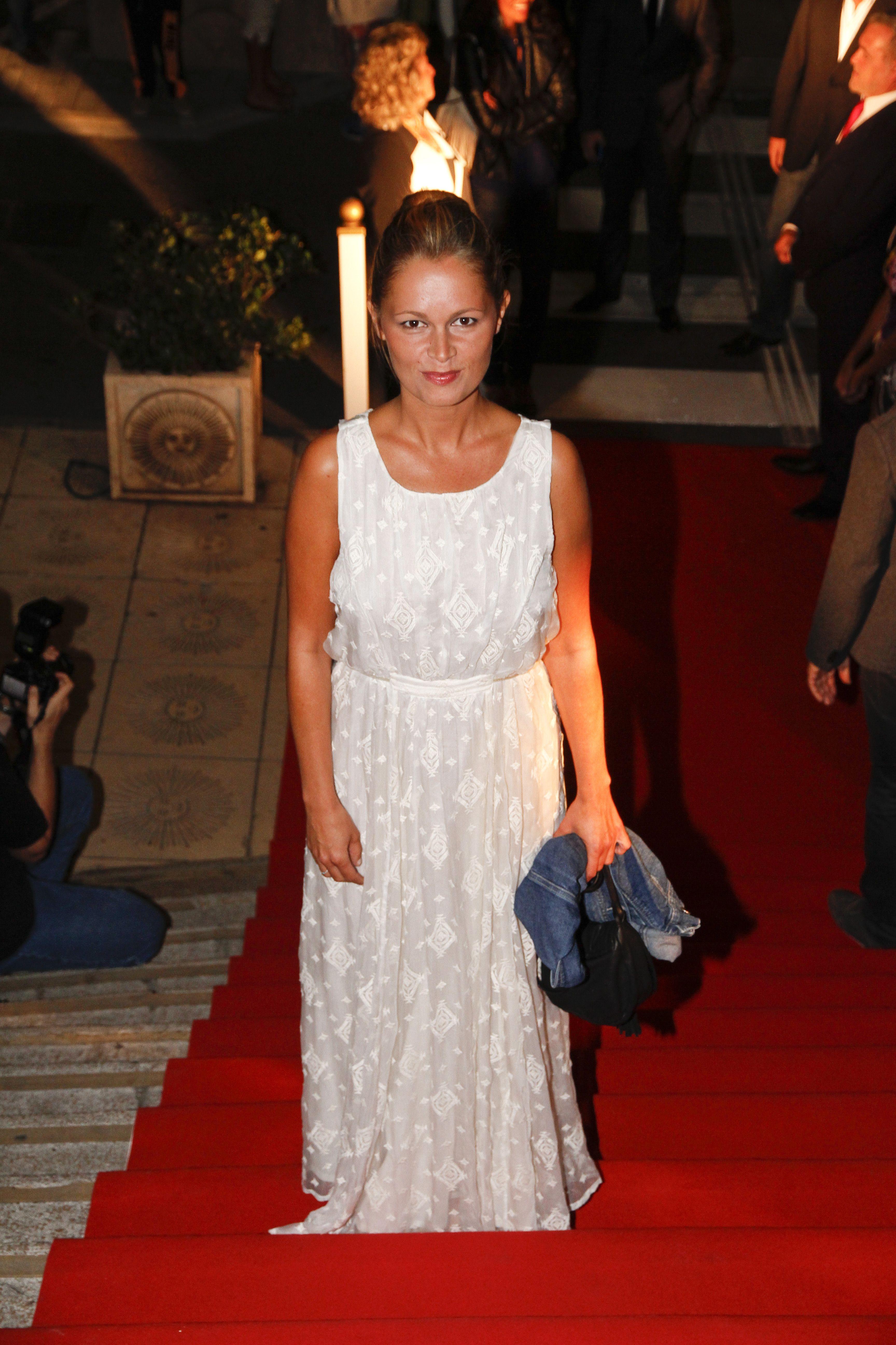 Jenny del Pino c_Frédéric Santos