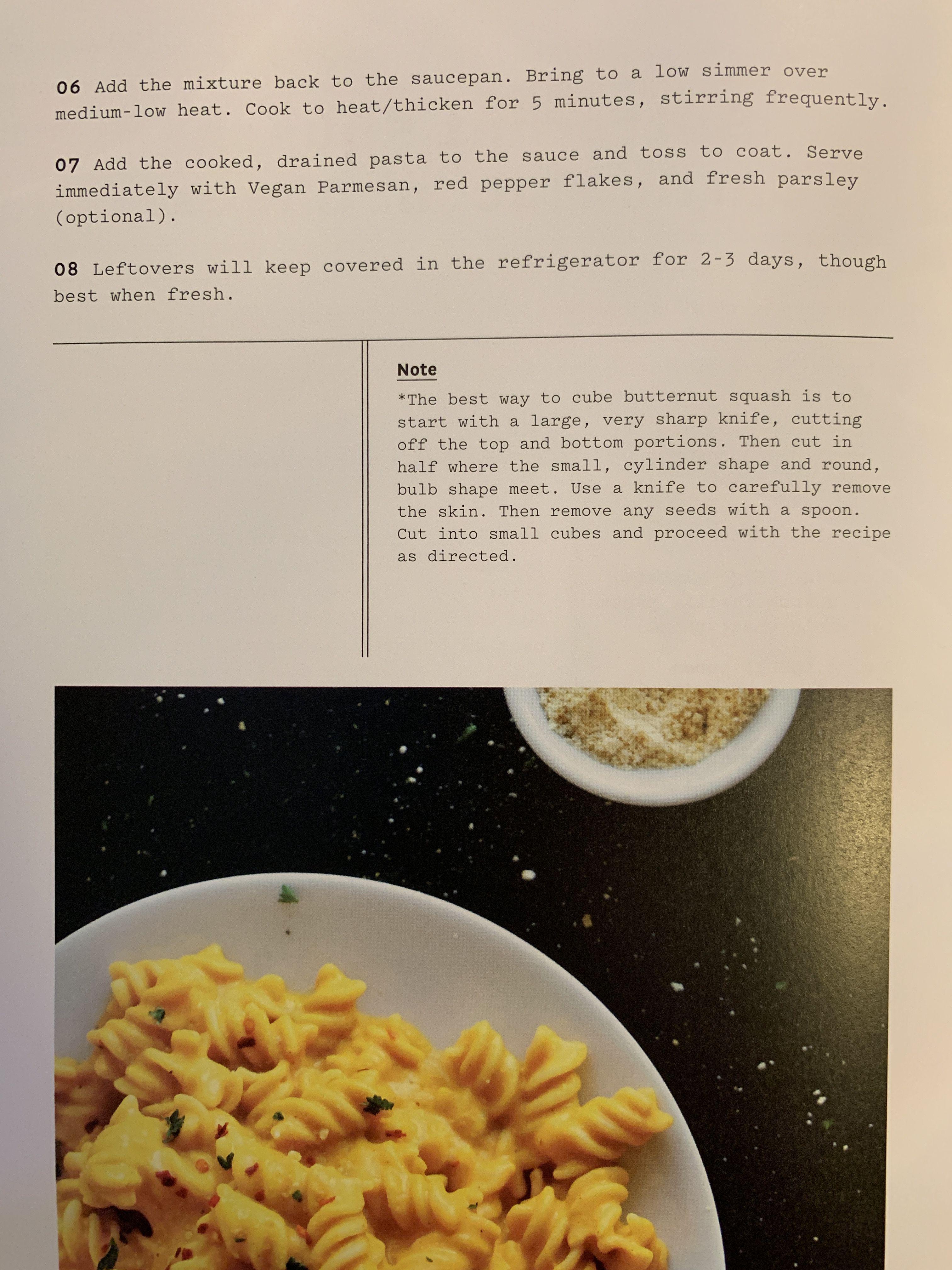Minimalist Baker Vegan Parmesan Stuffed Peppers Favorite Recipes