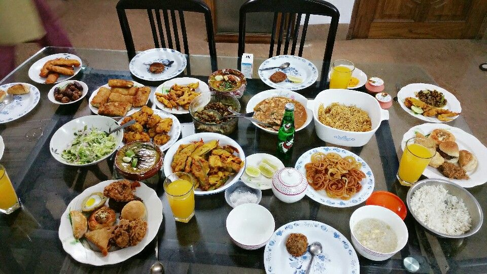 Pin By Juairia Ferdausi On Ramadan Iftar Bangladeshi Food