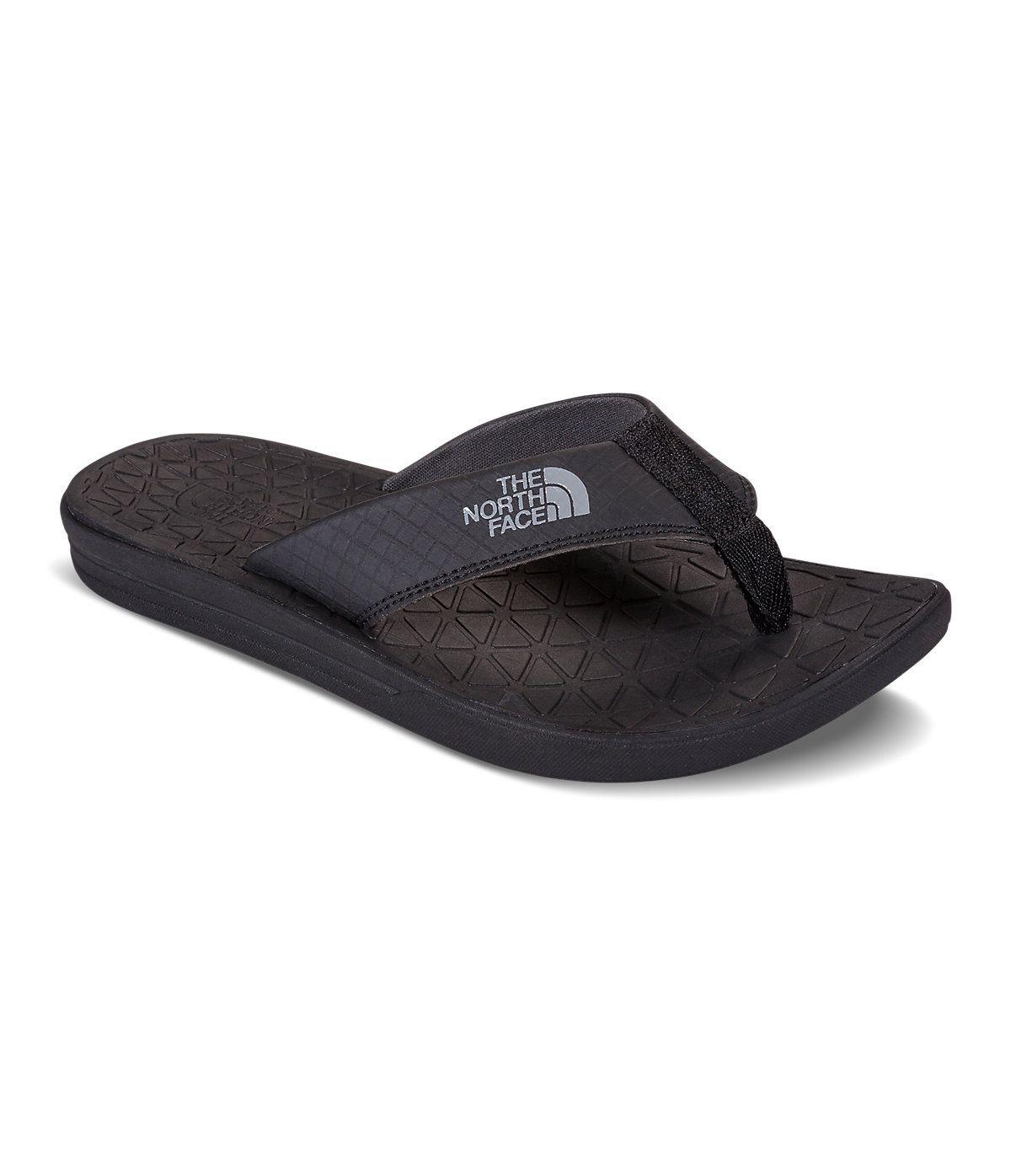 67ff40d86 Men's base camp lite flip-flops in 2019 | Products | Flip Flops ...
