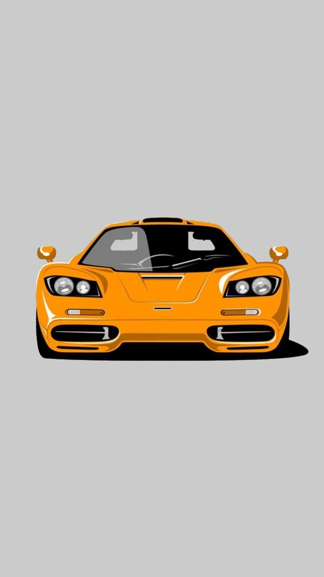 無料イラスト 春夏秋冬 2020年の最高 スーパー カー イラスト Car Wallpapers Vintage Cars Automotive Art