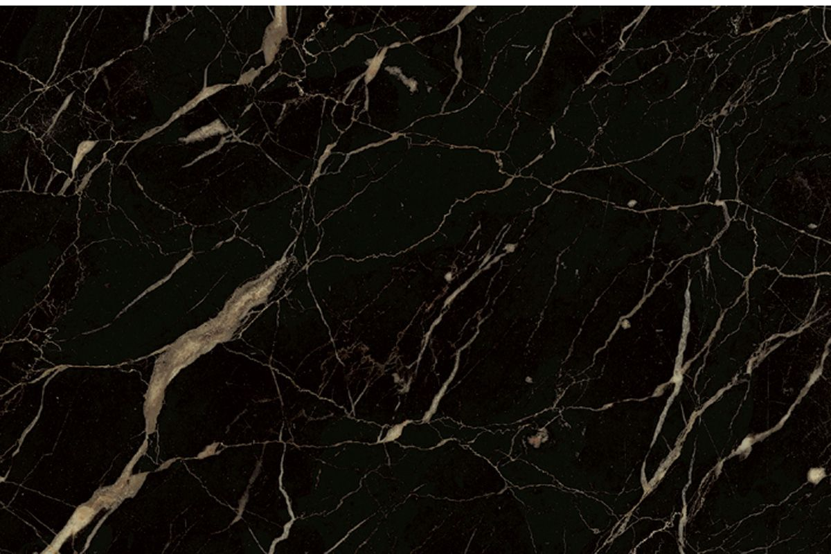 Gold And Black Marble Black Marble Marble Wood