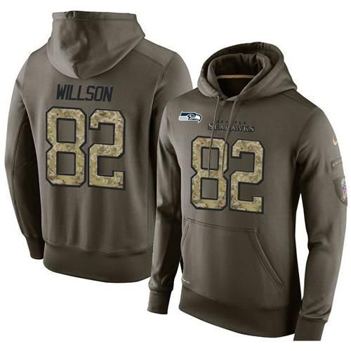 switzerland chargers joey bosa jersey nfl mens nike seattle seahawks 82  luke willson stitched green olive 59efd4f2c