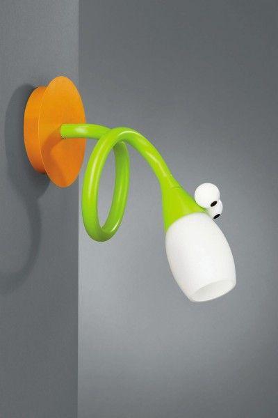 wandlampen kinderzimmer, wandlampen kinderzimmer ziemlich wandlampe kinderzimmer | dream, Design ideen
