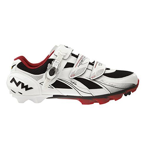 Size 37 Visit The Image Link More Details Amazon Affiliate Link Cycling Shoes Women Bike Shoes Women Shoes