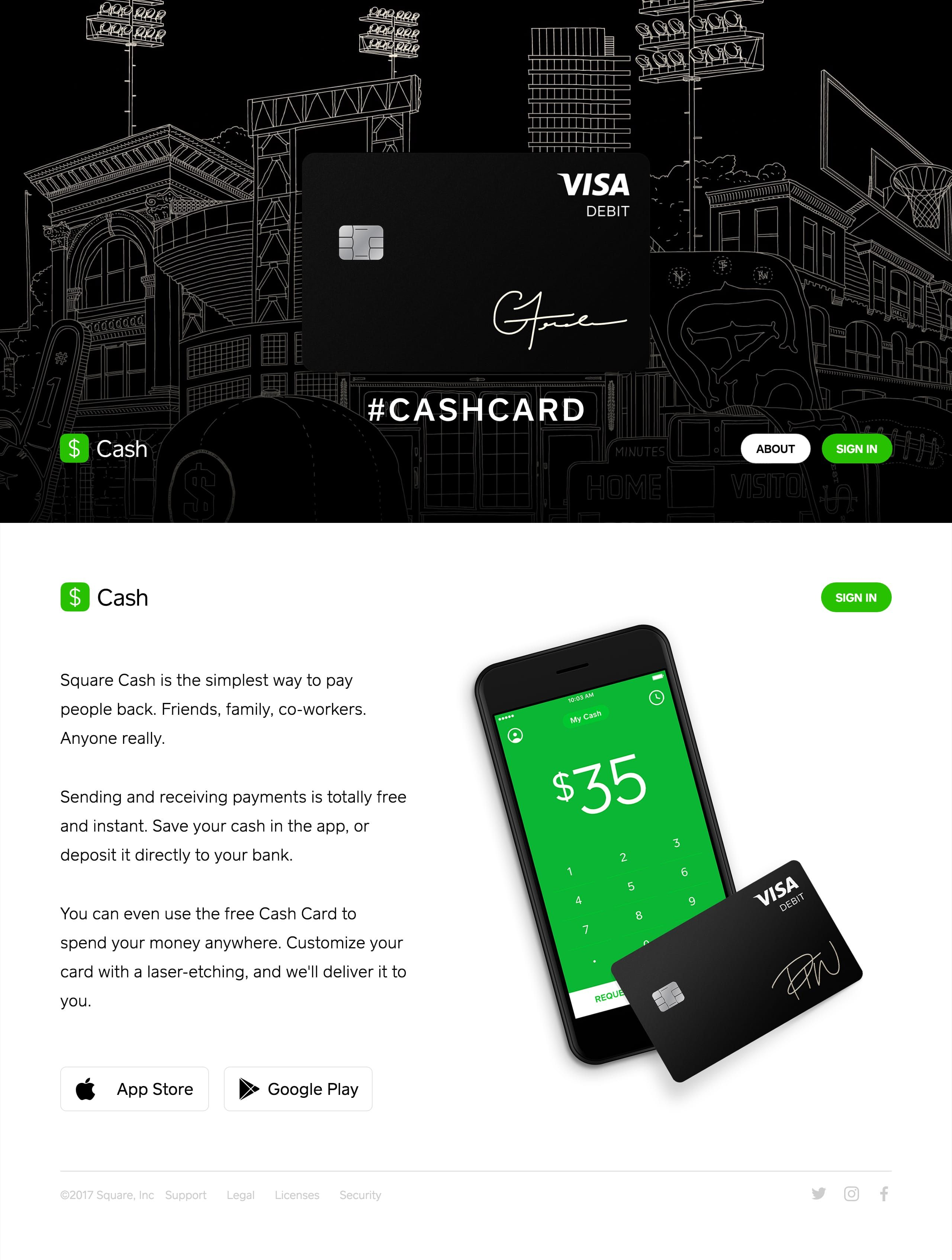 Pin En Design Web