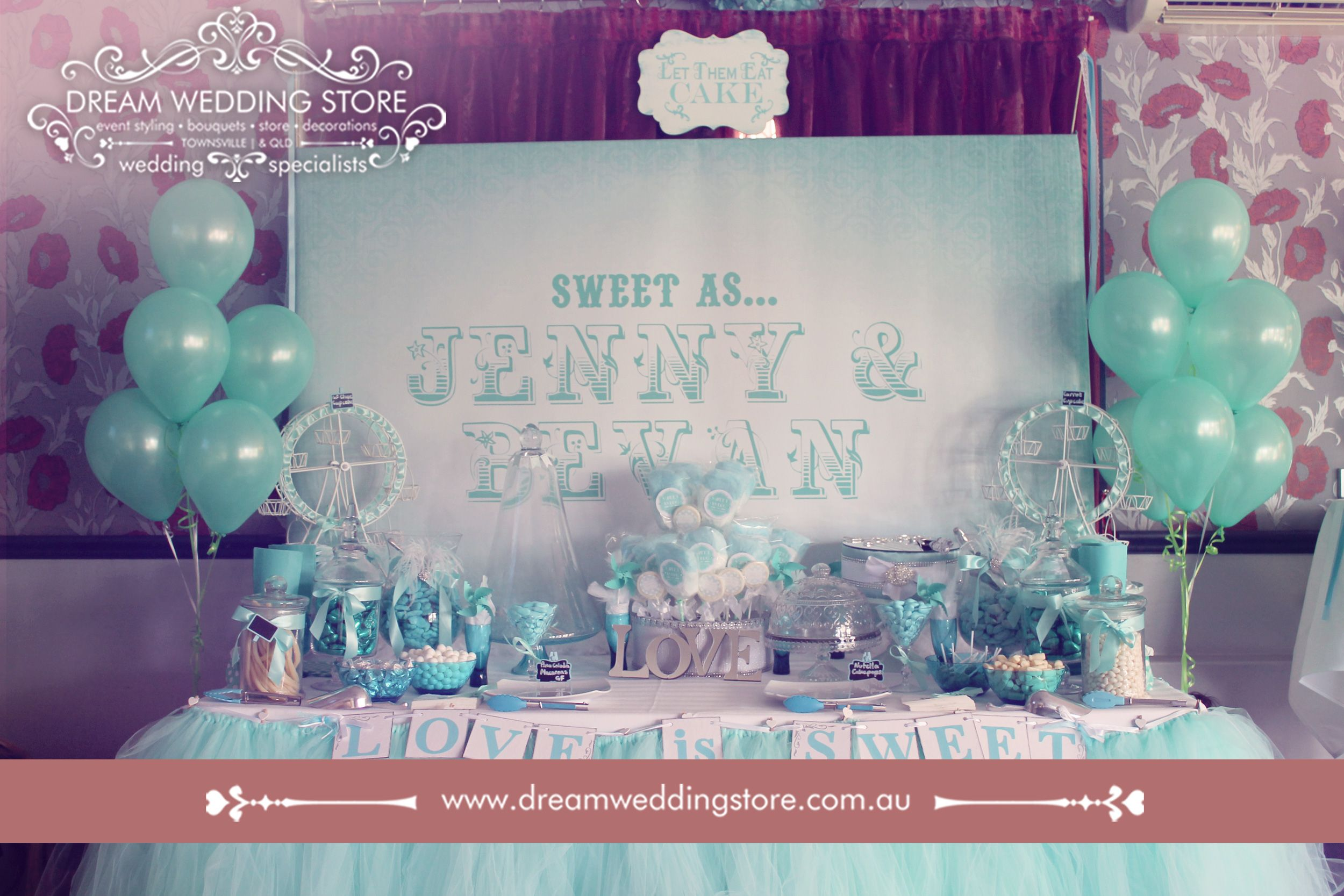 Pin by dream wedding store on wedding receptions styled