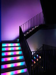 Best Image Result For Interactive Stairs Stairs Collage Decor 400 x 300