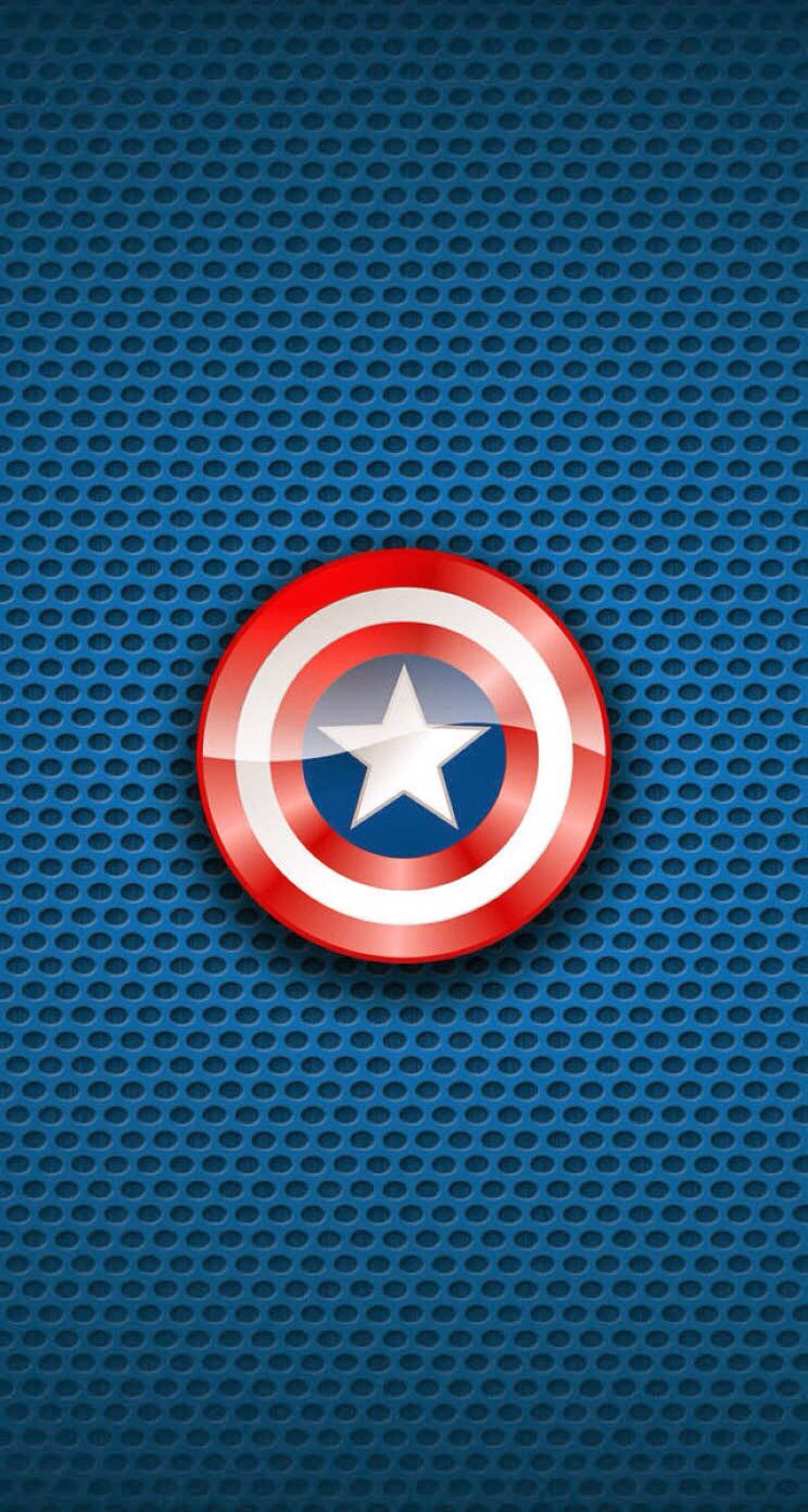 Wallpaper iphone superhero - Iphone Wallpapers