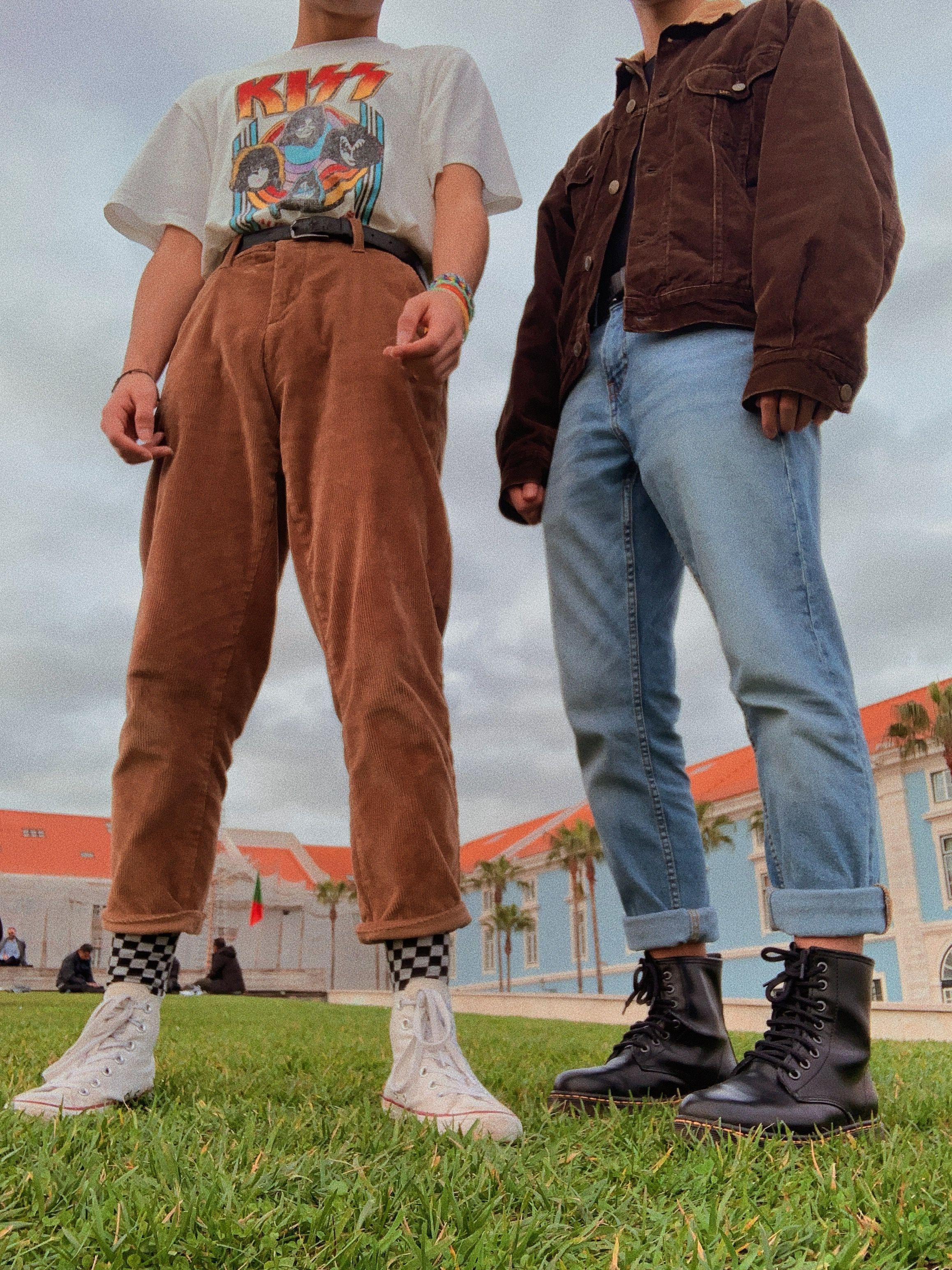 Demain Rétro - Vêtements vintage en ligne