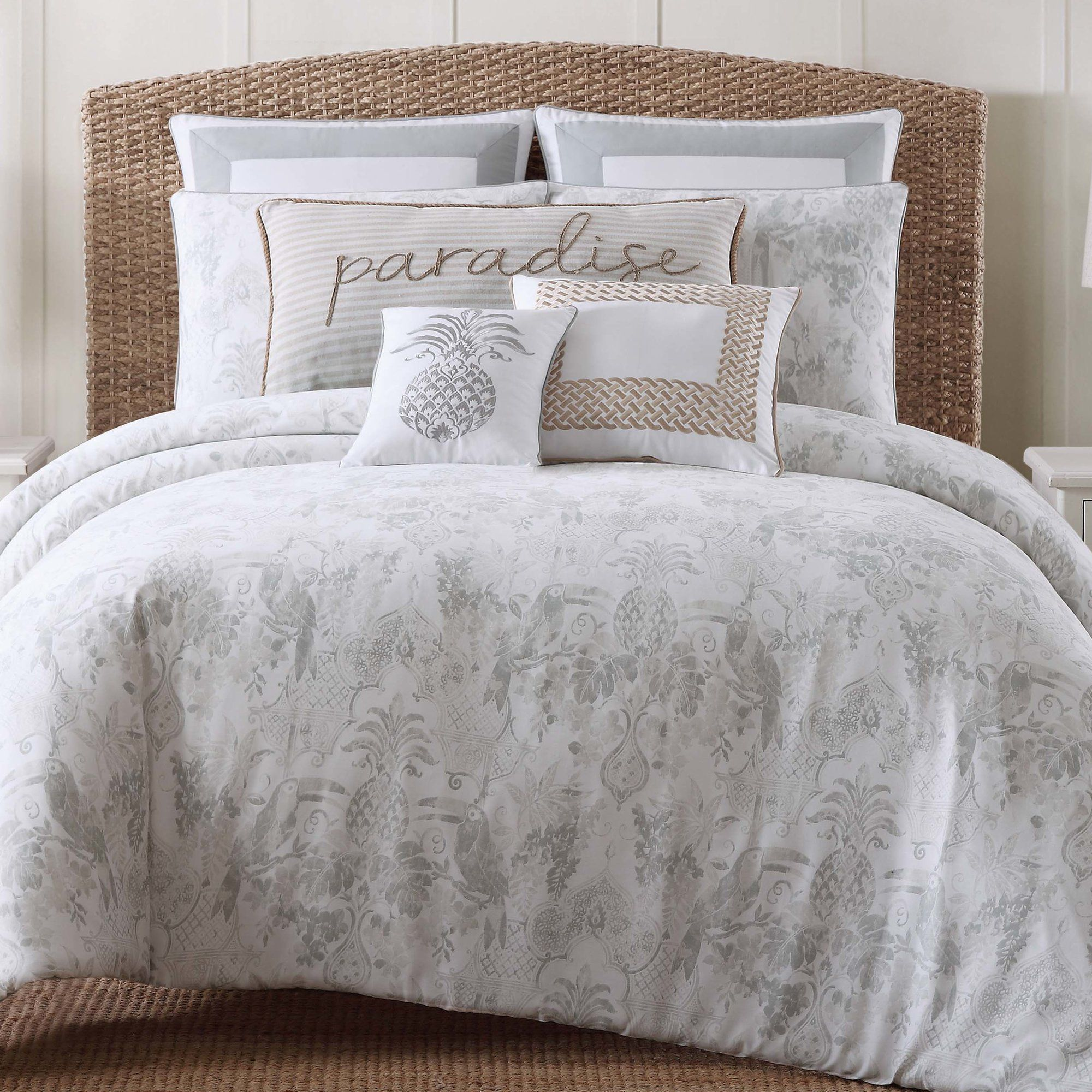 swanky king duvet queen group duvets online beyond twin california and covers paisley cover inc ikea bath costello sets cal kohls comforter comforters lummy champagne