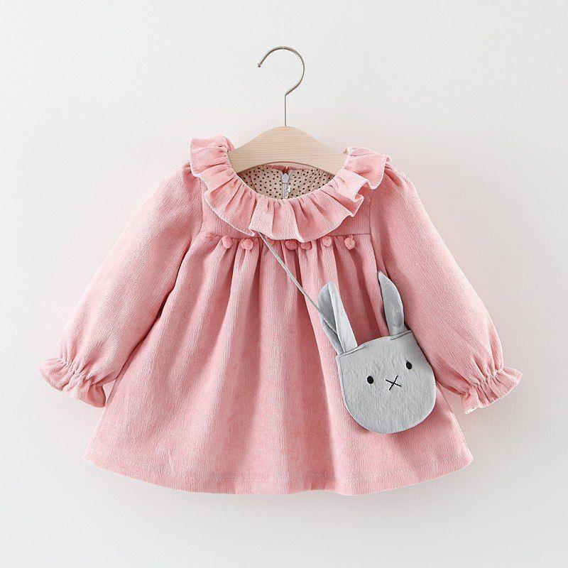 Детский AliExpress | Ropa de bebés | Pinterest | Bebe, Vestidos niña ...