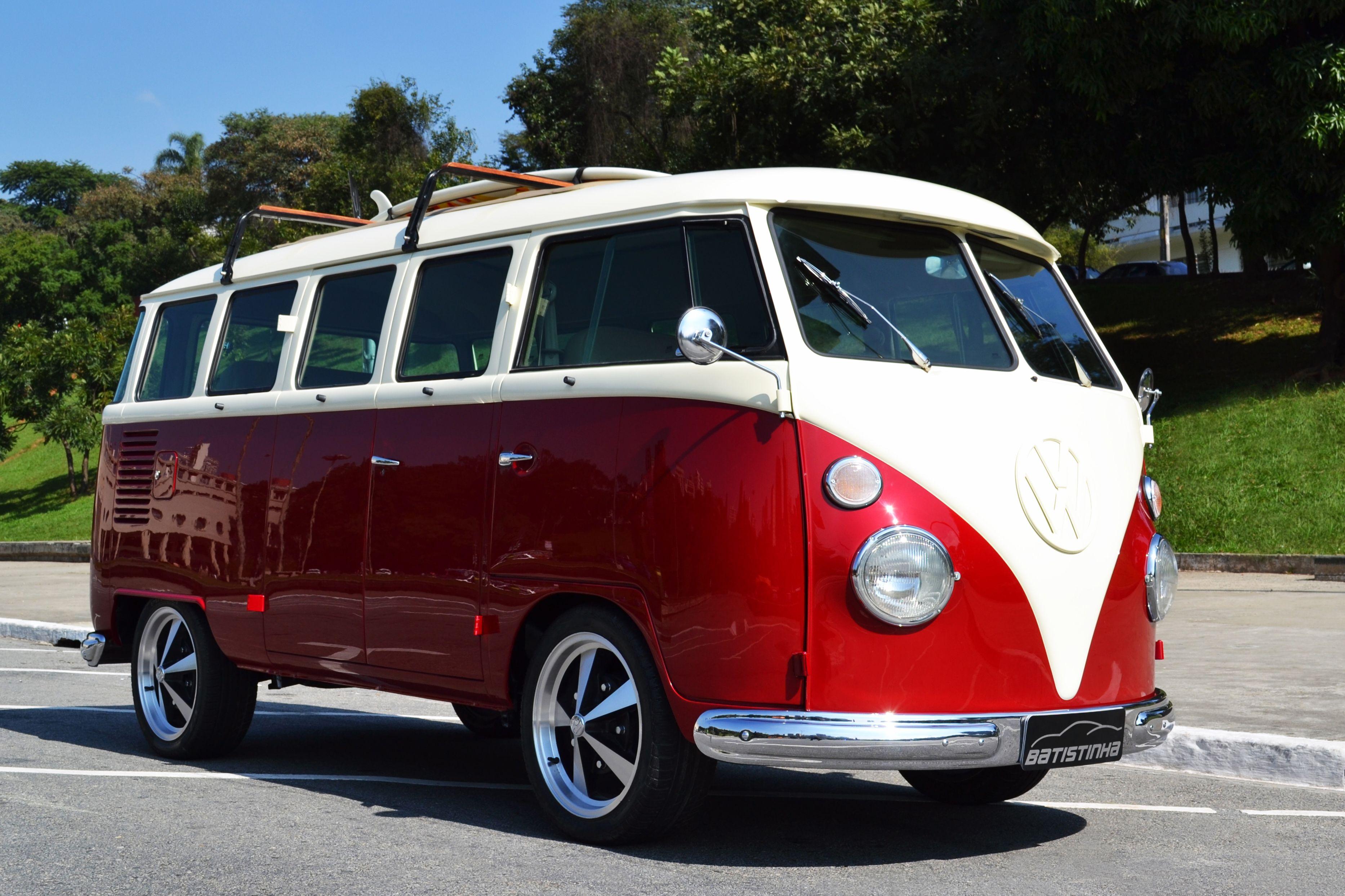 vw kombi california 1965 custom cars pinterest vw. Black Bedroom Furniture Sets. Home Design Ideas