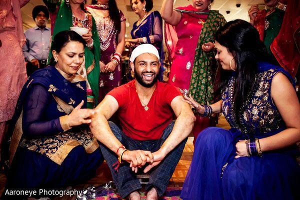 Sangeet http://maharaniweddings.com/gallery/photo/21875