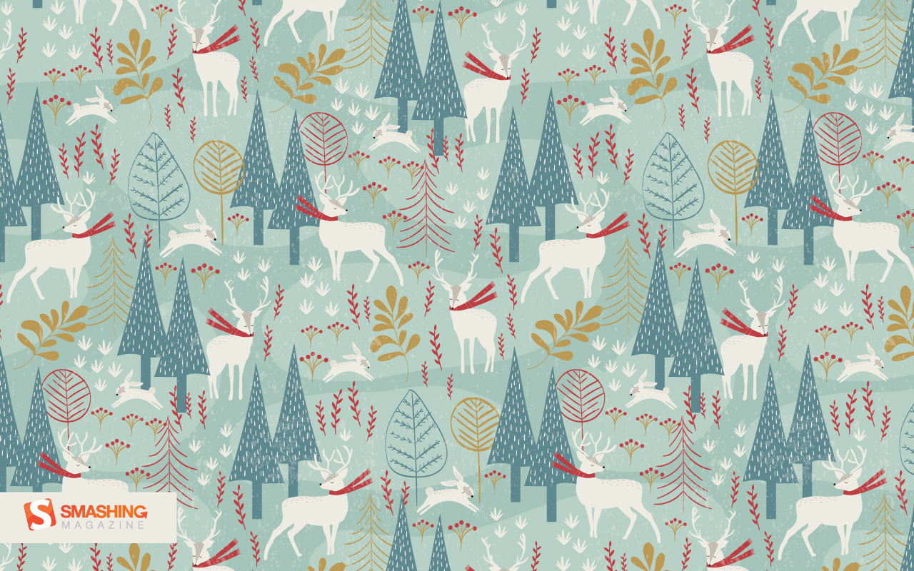 Love The Scandinavian Style Of This Pattern Love The Colors