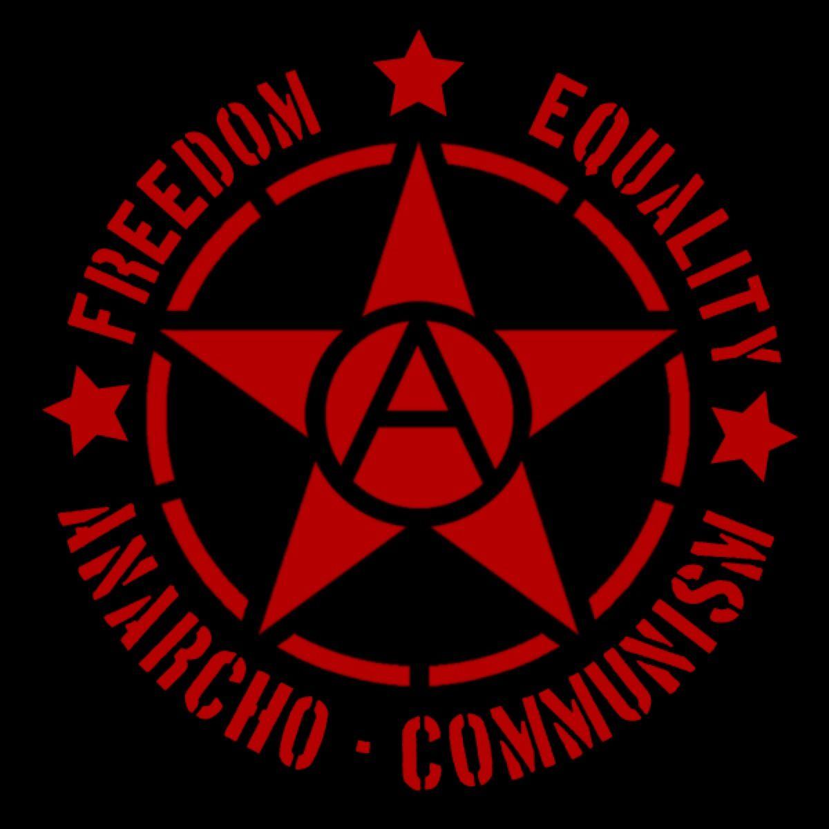 Communist symbols tumblr anarcho communism pinterest communist symbols tumblr biocorpaavc