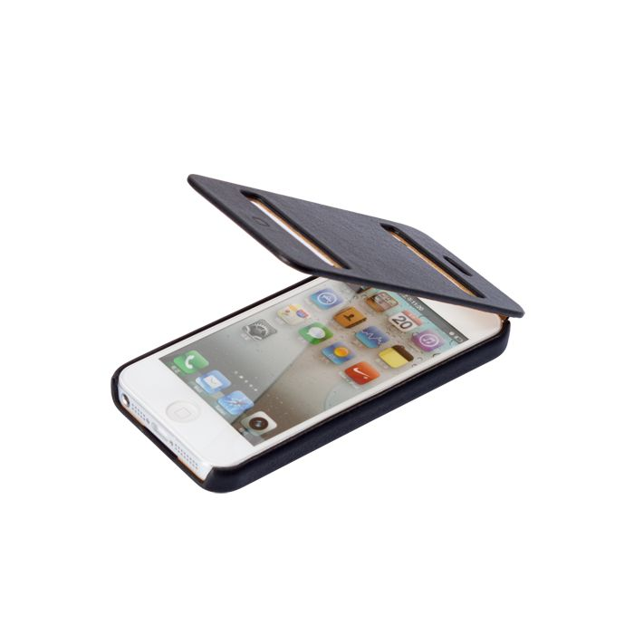 http://www.jisoncase.com/product/Flip-Genuine-Leather-Case-for-iPhone-5-Black.html