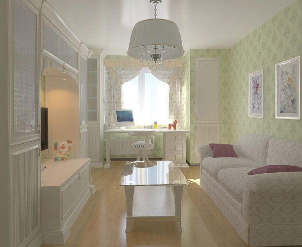 Creative Teenage Bedroom Ideas 2 Custom Decorating