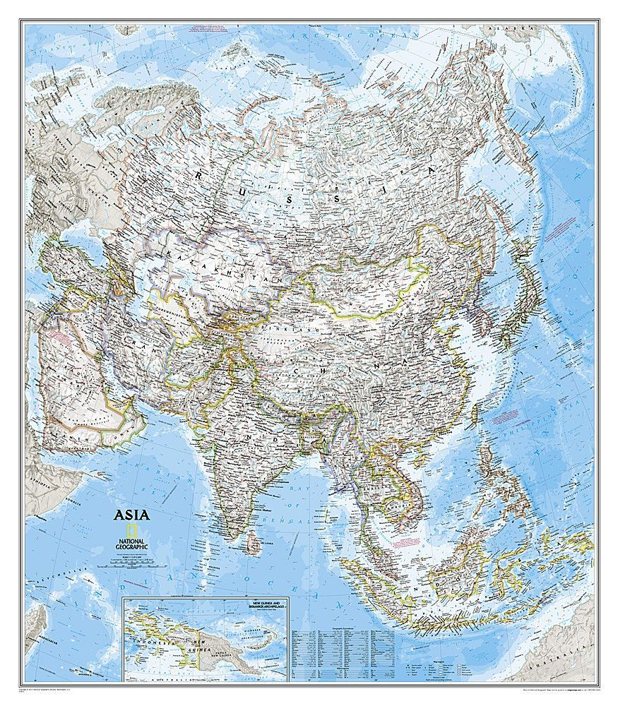 dating geographia maps A map legend (or key) lists the features shown on that map, and their corresponding symbols topographic maps usually show a geographic graticule and a coordinate grid, so you can determine relative and absolute positions of mapped features.