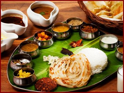 Image result for onam dish