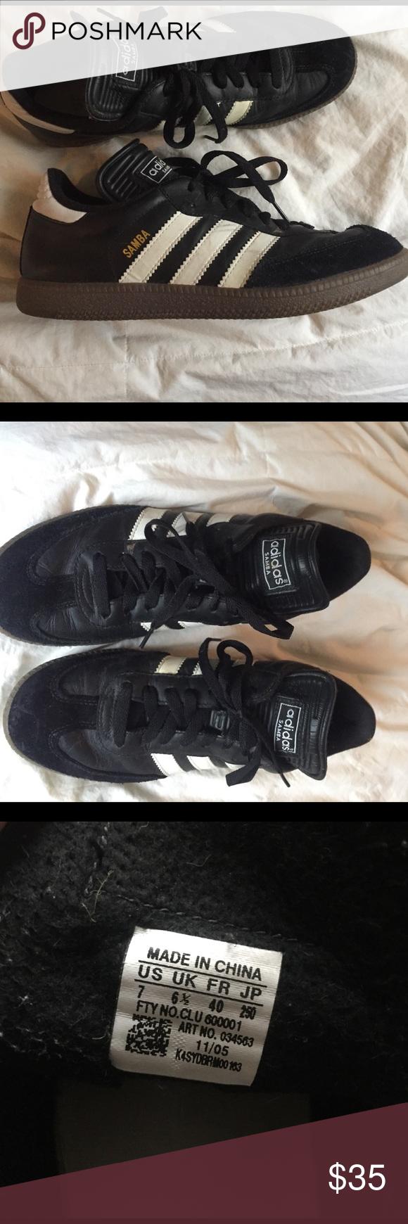 adidas sambas numero 7 (uomini), pinterest le adidas, scarpe