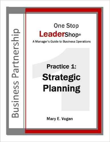 amazon com one stop leadershop practice 1 strategic planning one rh pinterest com Field Operations Guide Kindle Fire Will Not Unlock