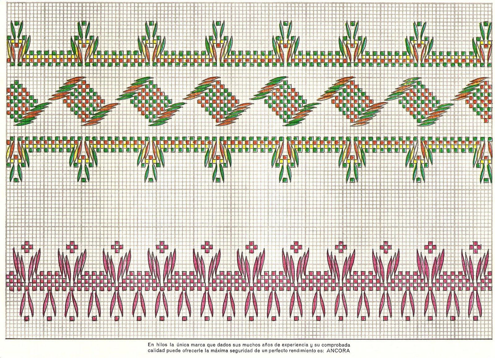 httpmispasionespassiflora.blogspot.com.es)+(35).jpg 1.600×1.157 ...