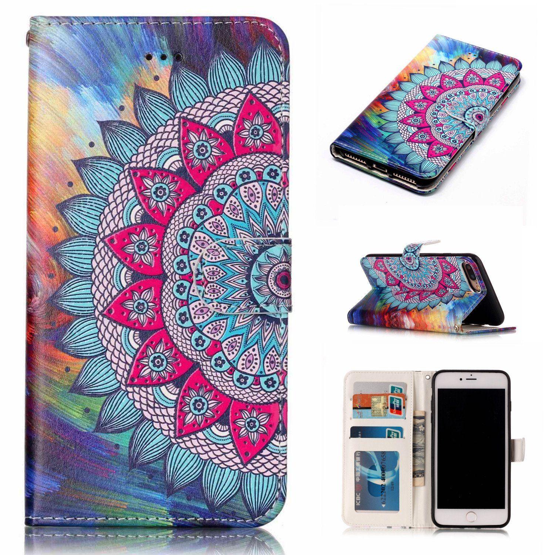 iPhone 8 Plus Case 96c4b0ec4a