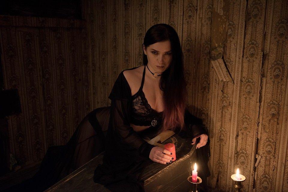 dark #gothic #edgy #occult #killstar #darkness #witch