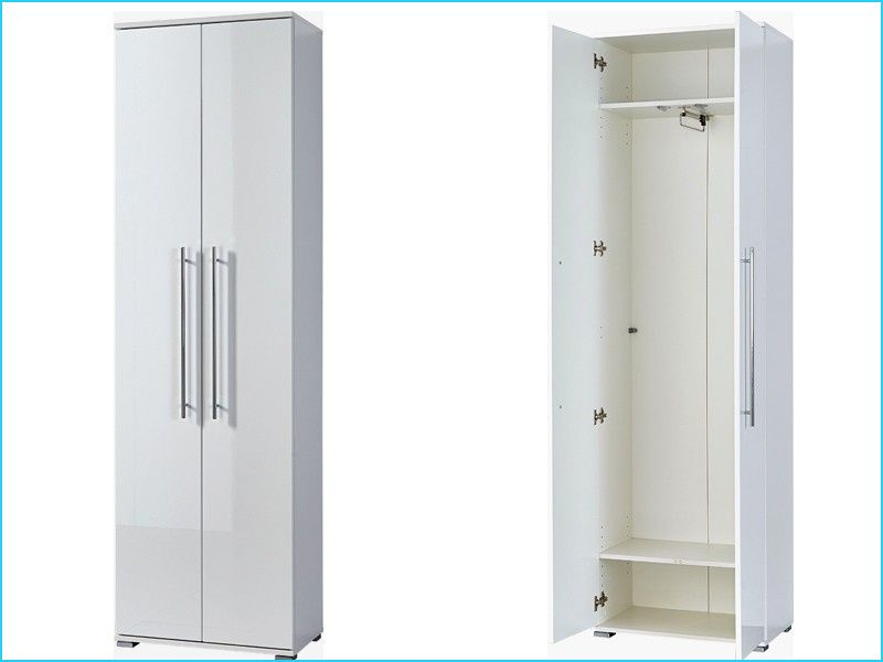 11 Lovely Schmaler Hoher Schrank Tall Cabinet Storage Locker Storage Storage Cabinet