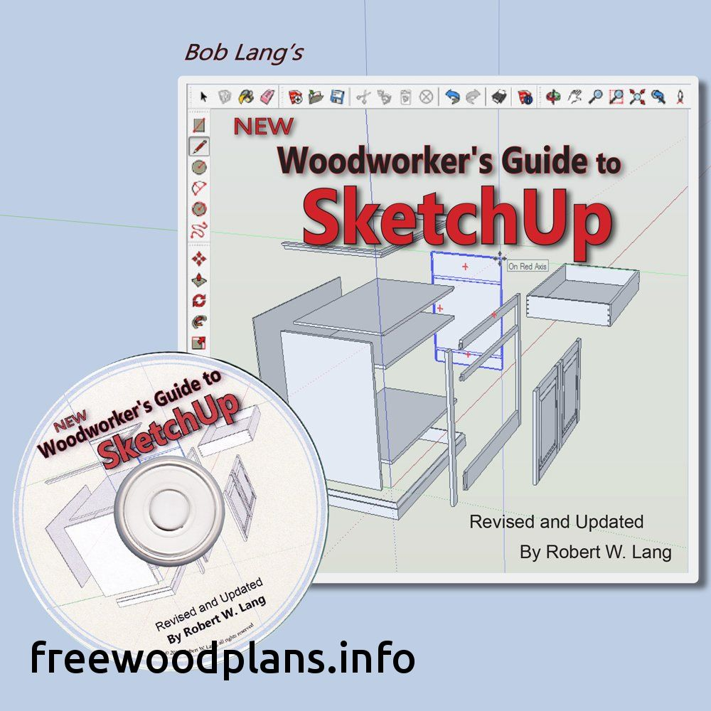70 modern woodworking textbook pdf 2019 | free woodworking