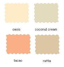 Vintage Color Palette Maybe Too Bland Vintage Colour Palette Beautiful Decor Vintage Colors