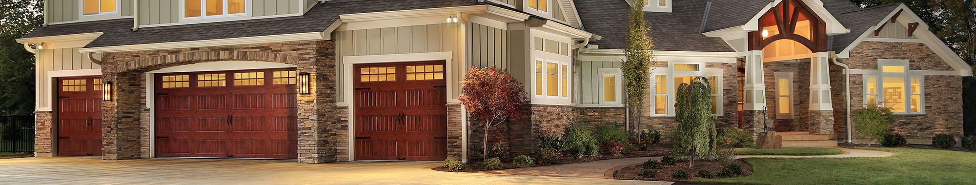 How to add program or change a liftmaster keyless entry