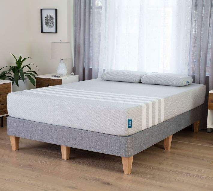 Leesa Platform Bed Furniture Platform Bed Luxury Bedding