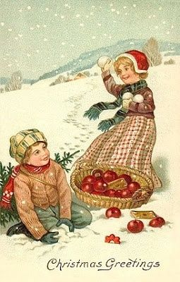christmas images - Bing images