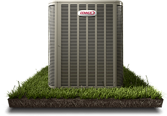 Lennox 13acx Air Conditioner In 2020 Residential Air Conditioning Outdoor Air Conditioner Air Conditioner