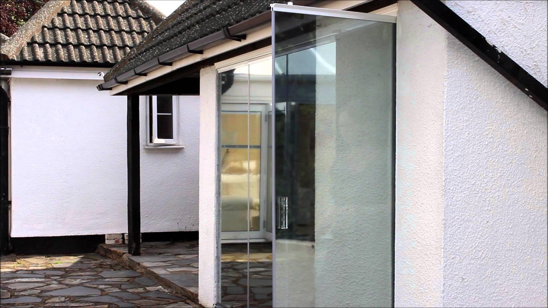 Frameless Glass Doors With One Way Glass 769741007f9b907c8fb39046e953a075 Top Ten Reasons For Choosing Frameless Glass Doors French Doors Interior French Doors
