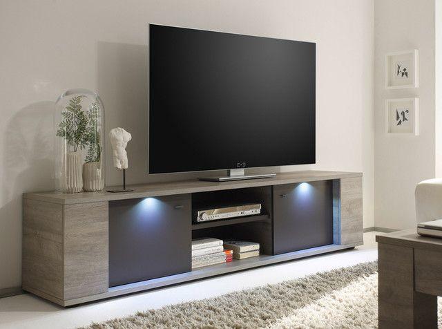 Fernsehen Tabellen, Wohnzimmer Möbel Wohnzimmer TV Tische Wohnzimmer Möbel  Ist Dieses TV Tische Wohnzimmermöbel