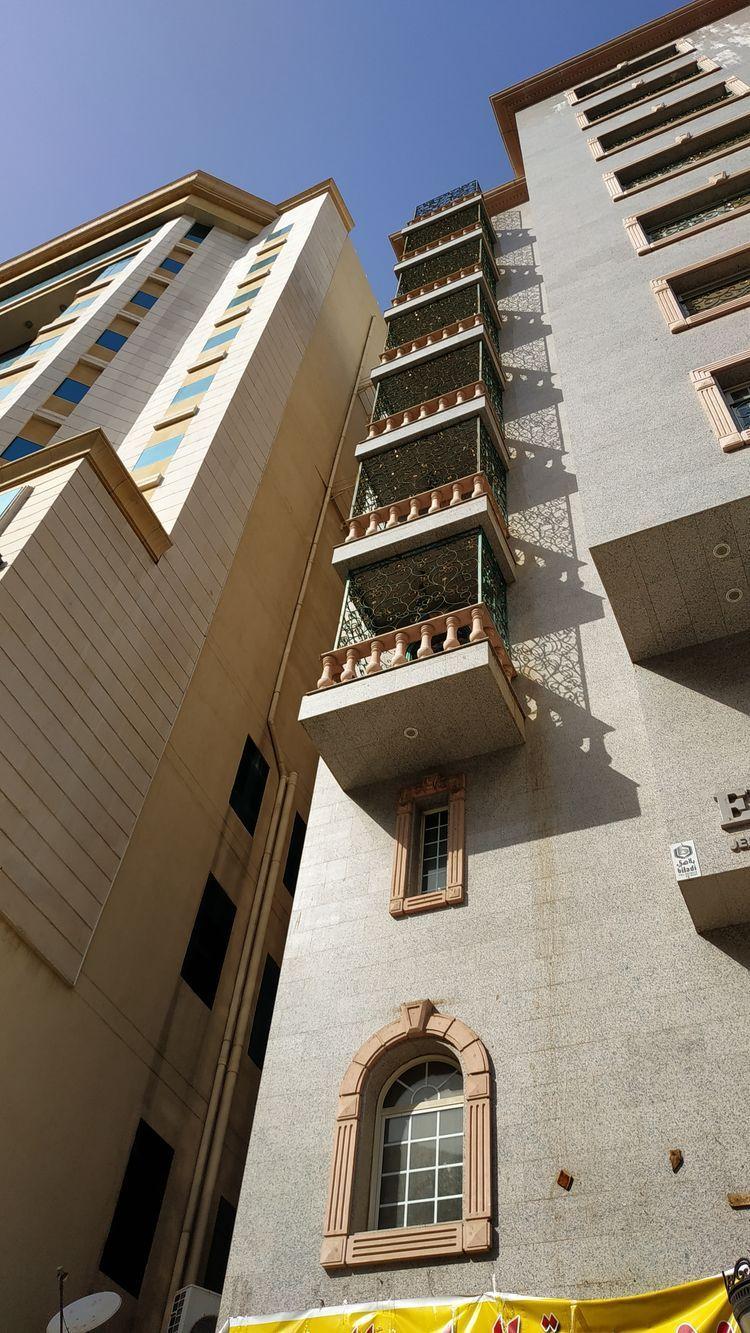 فندق في مكة للحج و العمرة 0536161330 خروج نهائي مرحلخروج نهائي والكفيل متوفيخروج نهائي للسائقخروج نهائي للبيعخروج نهائي بالانجليزيخروج نها In 2020 Hotel Makkah Stairs