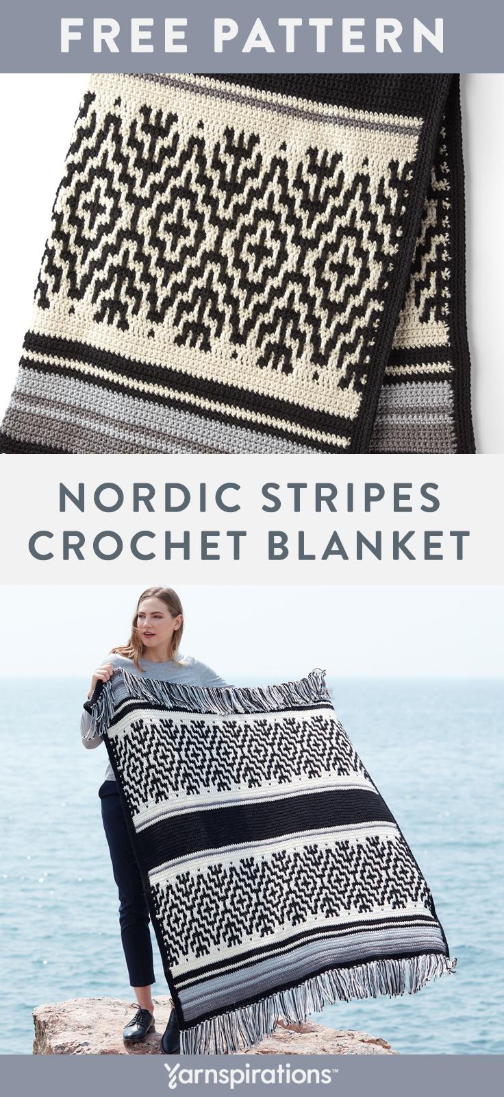 #crochethooks
